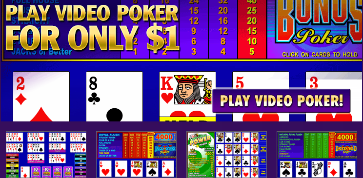 online_poker_differences